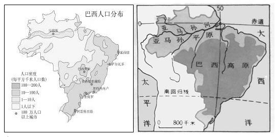 巴西与中国经济总量_中国与巴西的图片