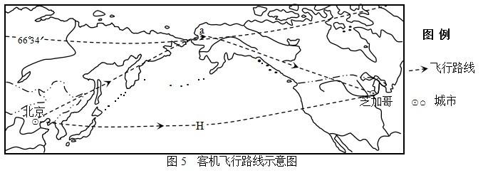 电路 电路图 电子 原理图 685_243