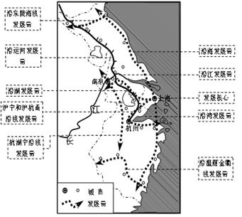 人均粮食产量_中国粮食产量图